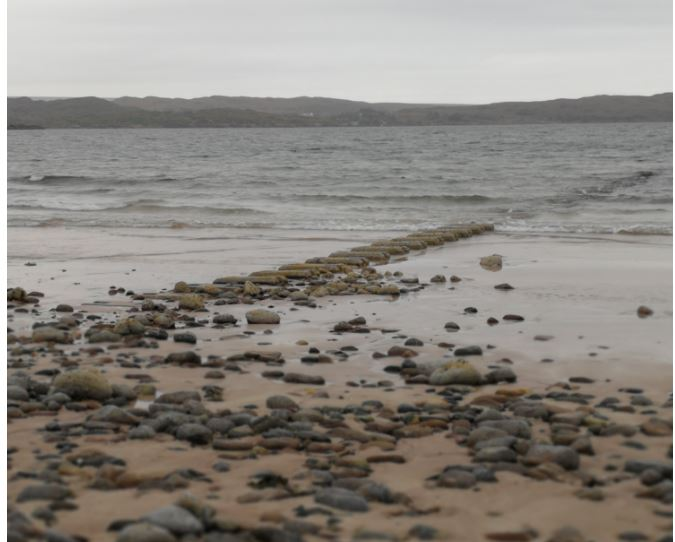 photo-paysage-chemin-pierre-plage-ocean