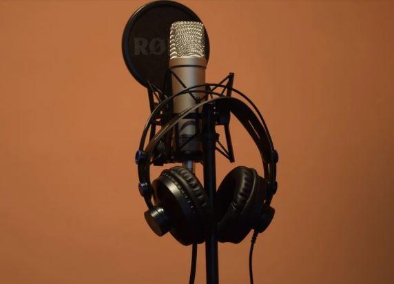 photo-microphone-casque