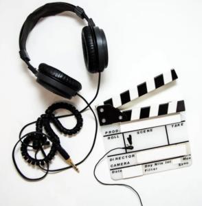 photo-casque-ecouteur